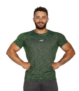 musclecloth_pro_t_shirt_yeil_23240