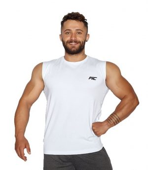 musclecloth_training_kolsuz_t_shirt_beyaz_23304
