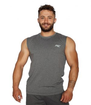 musclecloth_training_kolsuz_t_shirt_gri_23635