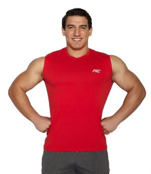 musclecloth_training_kolsuz_t_shirt_krmz_23287