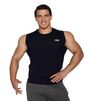 musclecloth_training_kolsuz_t_shirt_lacivert_23302