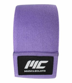 musclecloth-loop-band-diren-band-hafif-mor