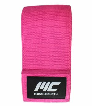 musclecloth-loop-band-direnc-band-orta-pembe